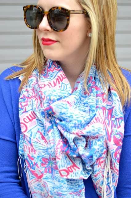 lilly-pulitzer-virginia-scarf