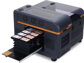 Brother Artisjet flatbed Printer Driver & Software Downloads