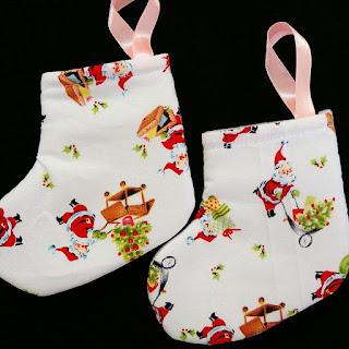babyshoes; handmadebooties; sewwithlove; babyshowergifts; penang handmade; Butterworth handmade; Lil's pear handmade