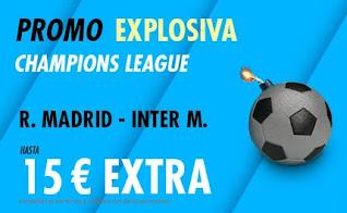 suertia promo real madrid vs inter 3-11-2020