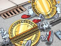 Harga Bitcoin dan Altcoin Longsor, Kehancuran atau Kesempatan?