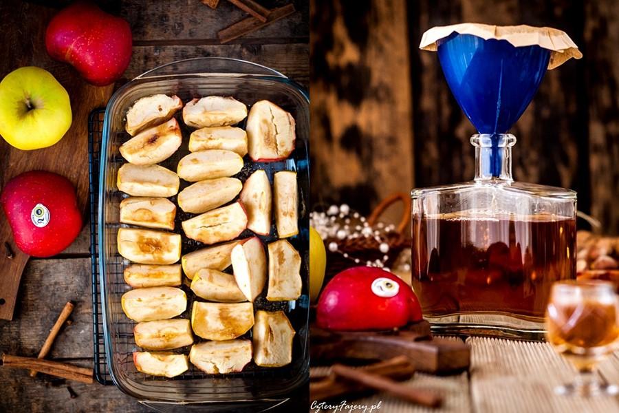 swiateczny-likier-z-pieczonych-jablek