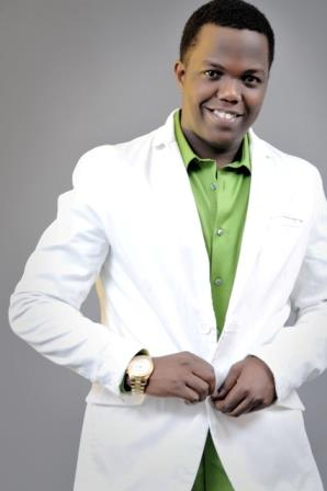 TOP TANZANIAN MUSICIANS WHOM WON'T DENY THAT MUSIC PAID THEM
