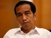 Peneliti LSP: Presiden Cari Utang Gigih, Tapi Kinerja Kabinet Telah Gagal