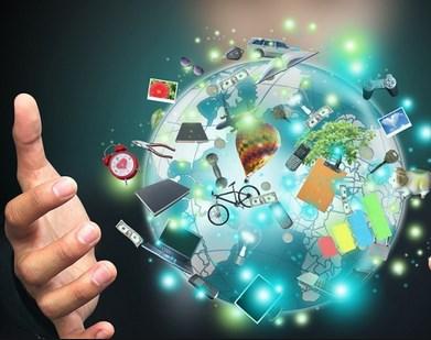 Bagaimana perwujudan dari sikap tanggung jawab dalam pengembangan dan perkembangan IPTEK masa kini.