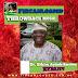 [Throwback Music] Dr. Sikiru Ayinde Barrister - Reality.
