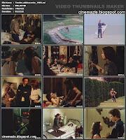 Tendre adolescente (1983) Claude Pierson