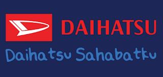 Lowongan Kerja PT Astra Daihatsu Motor Untuk SMK