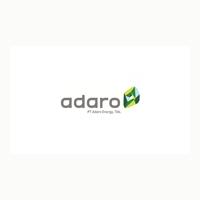 Lowongan Kerja D3/S1 PT Adaro Energy Tbk Agustus 2021