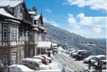Shimla-theblog-insider