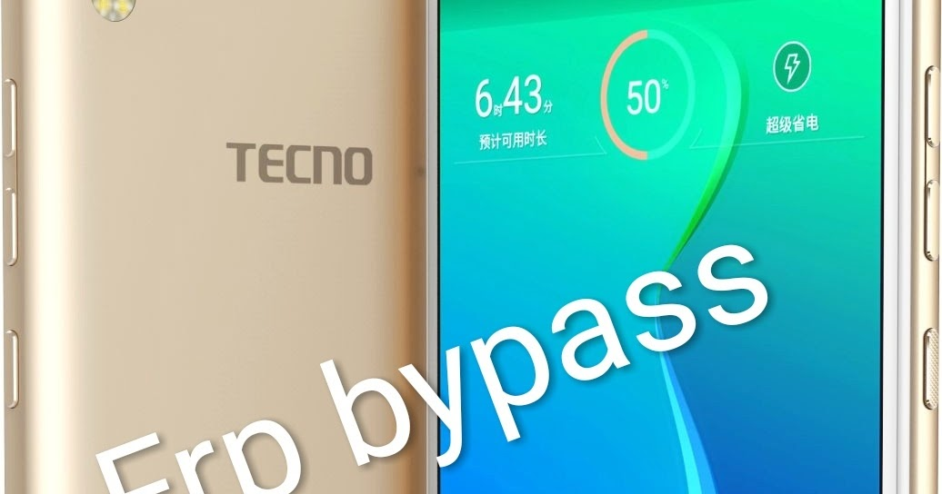 Tecno i3 frp lock bypass without pc, 100% solutions
