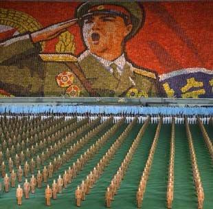 Totalitarismo, Regime Político não Democrático