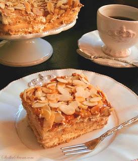 http://www.slodkastrona.com/2014/10/ciasto-krowka-bez-pieczenia.html