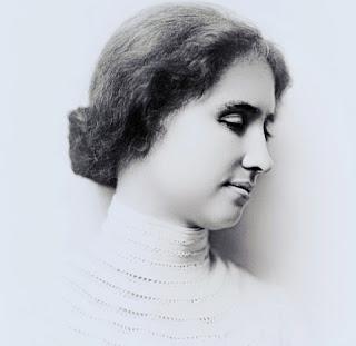 Helen Keller in Hindi