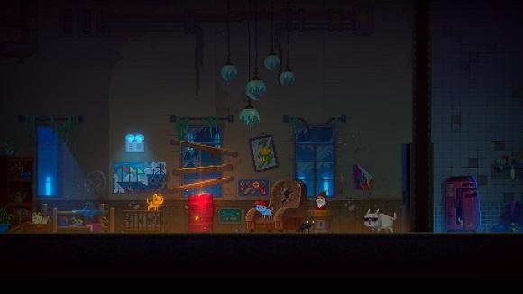 tales-of-the-neon-sea-pc-screenshot-2