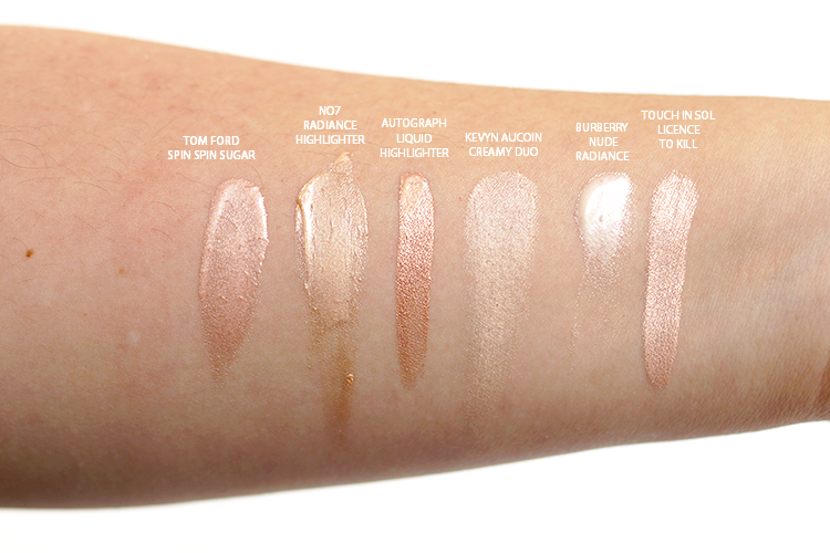 tom-ford-shimmer-shots-review-spin-spin-sugar-swatches-dupes