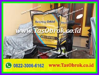 Penjual Penjualan Box Fiberglass Denpasar, Penjualan Box Fiberglass Motor Denpasar, Penjualan Box Motor Fiberglass Denpasar - 0822-3006-6162