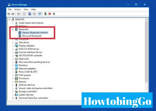 how-to-fix-bluetooth-can-not-send-and-receive-files in-windows-10-4