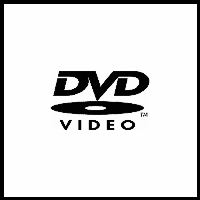 Top 10 Best DVD Ripping software
