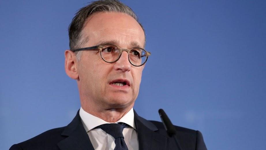 Η Γερμανία δεν κατάφερε να άρει το βουλγαρικό βέτο για τα Σκόπια