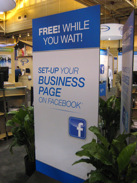 How To Build Facebook Business Page