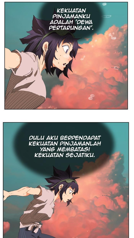 Dilarang COPAS - situs resmi www.mangacanblog.com - Komik the god of high school 326 - chapter 326 327 Indonesia the god of high school 326 - chapter 326 Terbaru 2 Baca Manga Komik Indonesia Mangacan