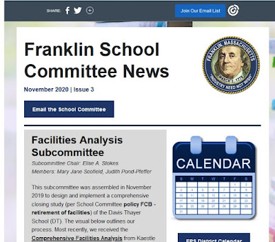 https://www.franklinps.net/district/school-committee/pages/newsletters