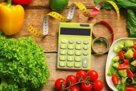 Your Diet to Improve LDL Levels
