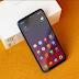 Spesifikasi dan Harga Xiaomi Redmi Note 7S