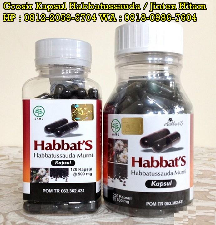 agen herbal habbatussauda, agen herbal habbatussauda jakarta, agen herbal habbatussauda surabaya, agen herbal habbatussauda paten karawang karawang, agen   herbal habbatussauda bandung,