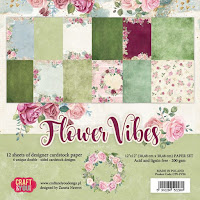 https://www.scrappasja.pl/p20766,cps-fv30-zestaw-papierow-30-5x30-5-cm-craft-you-design-flower-vibes.html