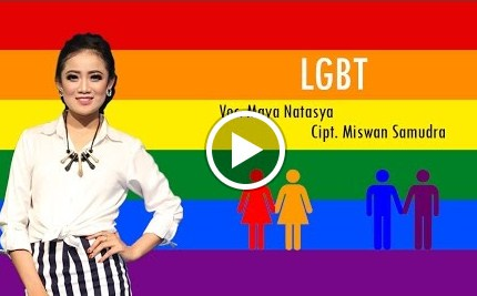 Kumpulan Full Album Lagu Maya Natasya mp3 Terbaru Banyuwangi 2018