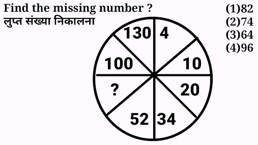 Questions in box and circle reasoning
