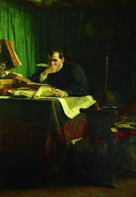 Parce que l'ouvrage «e Prince» de Machiavel ne donnait pas de conseils moraux au prince comme les traités classiques adressés à des rois, et qu'au contraire il conseillait dans certains cas des actions contraires aux bonnes mœurs, il a été souvent accusé d'immoralisme, donnant lieu à l'épithète « machiavélique ». Cependant, l'ouvrage a connu une grande postérité et a été loué et analysé par de nombreux penseurs.