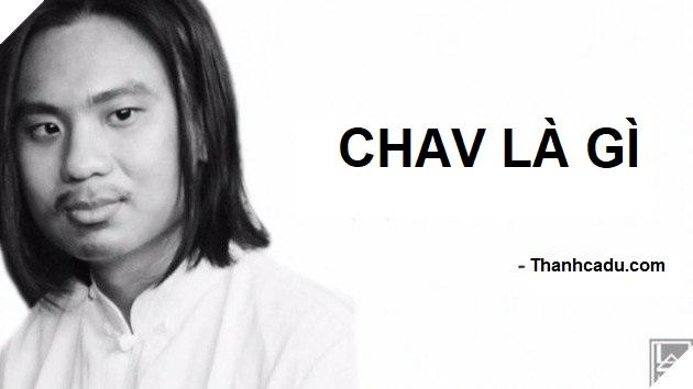 chav-la-gi