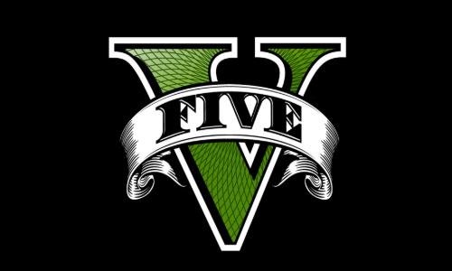 FiveM FPS Artırma Yöntemi Programsız Donma Sorununa Çözüm