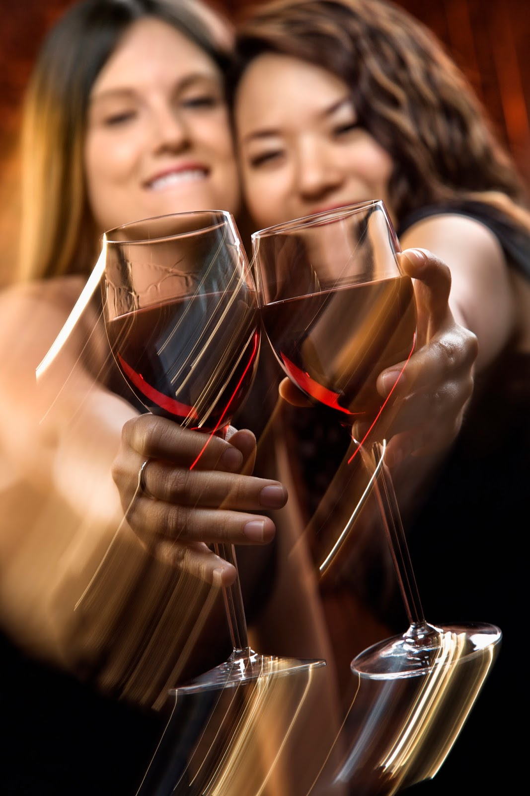 Etiquette 101: How-to Host an Adult Birthday Party That Will Please Your  Guests