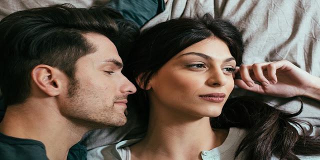 Beauty-Benefits-of-Sex2