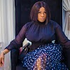 I APOLOGIZE FROM THE BOTTOM OF MY HEART, UCHE JOMBO  APOLOGIZE TO HER CLIENTS FOR NOT SHOWING UP ON AN INTERVIEW.