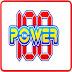 Power Fm Top 40 Listesi Haziran 2018 Tek Link indir