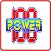 Power Fm Top 40 Listesi Mayıs 2019 Tek Link indir