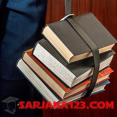 11 Tips Menghadapi Ujian Semester Kuliah