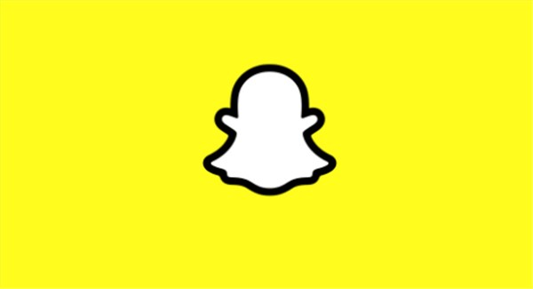what is snapchat