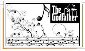 The GodFather 0.86 Download