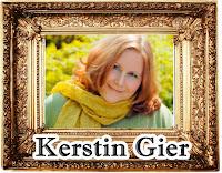 https://buchlabyrinth.blogspot.de/2013/11/autoreninterview-mit-kerstin-gier.html