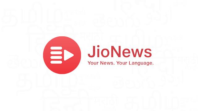 jio news techno dhiman