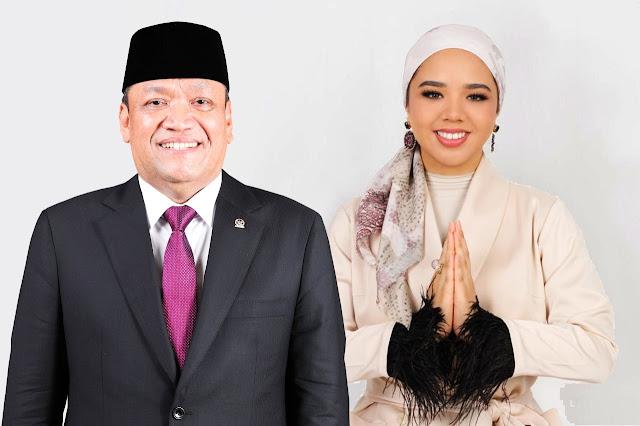 Dimulai dari Lombok Timur, HBK PEDULI vaksinasi 5 ribu warga Lombok