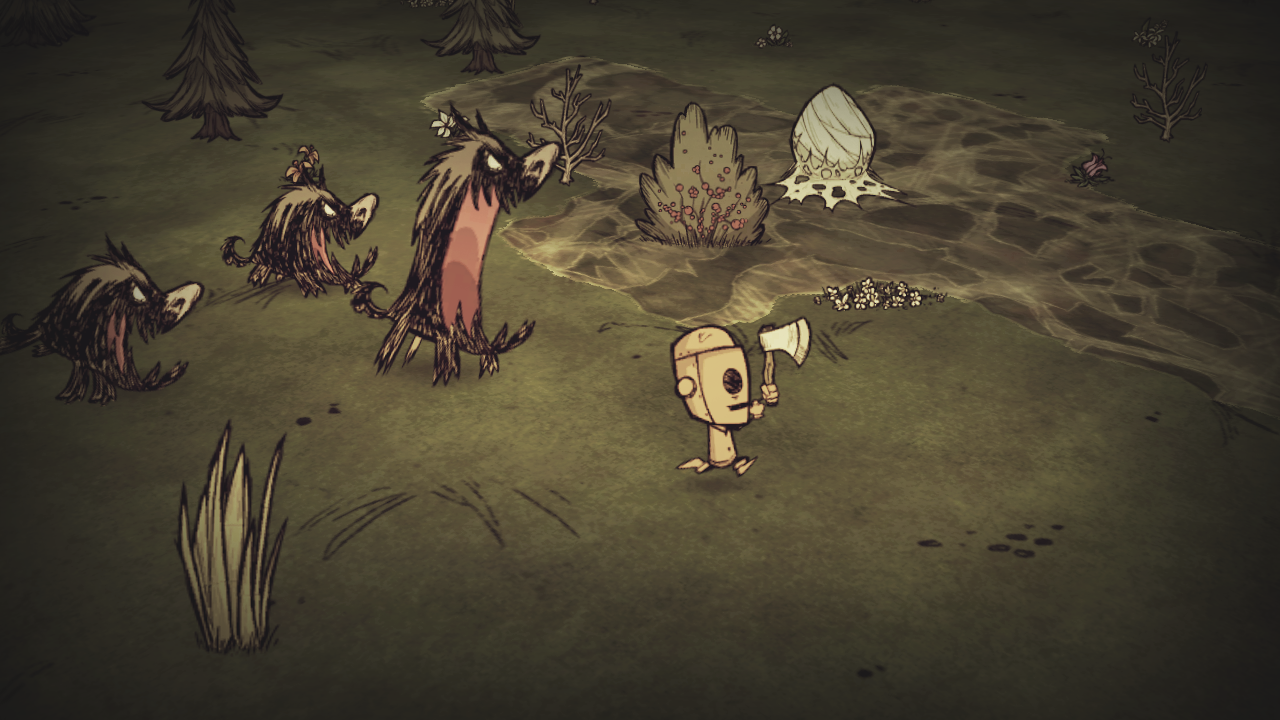dont-starve-video-game