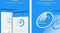 L'app che protegge Android da malware e problemi: Safe Security