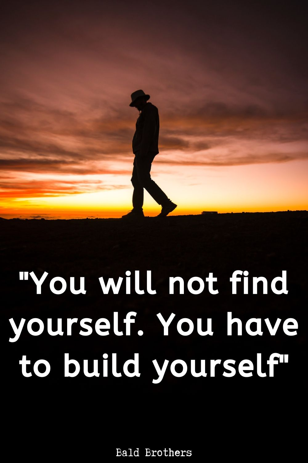 build-yourself